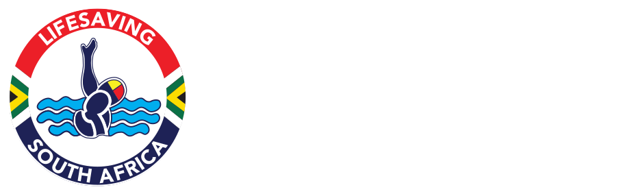 Lifesaving South Africa